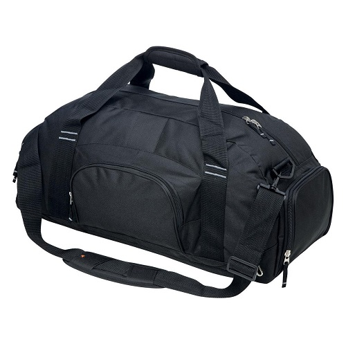 Motion Duffle Bag