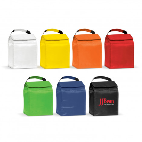 Small 3.5L Cooler Bag