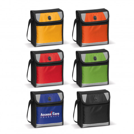 Lunch Cooler Bag 3L