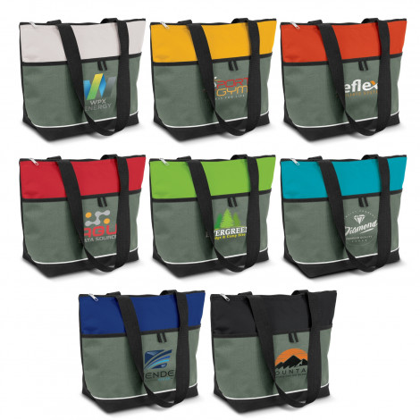 Large Cooler Bag 13L