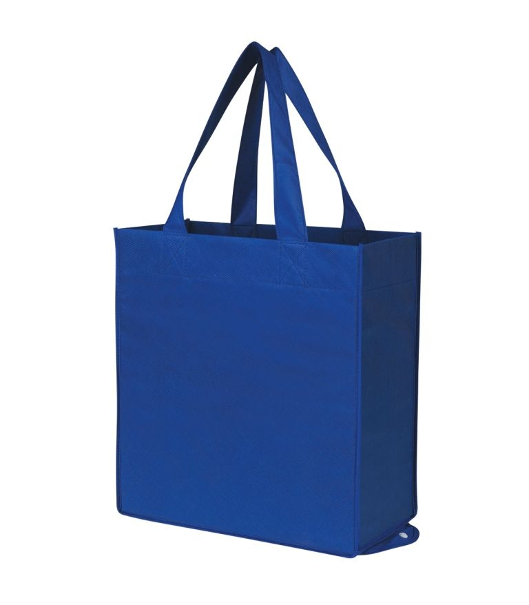 New York Foldable Bag