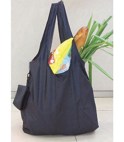 Adelaide Foldable Shopping Bag