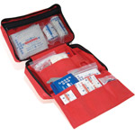 BFFA003 Medium First Aid Kit