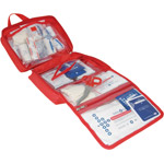 BFFA004 Large First Aid Kit