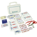 BFFA005 Office First Aid Kit