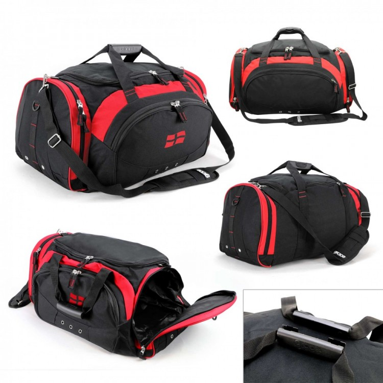 Orion Sports Bag