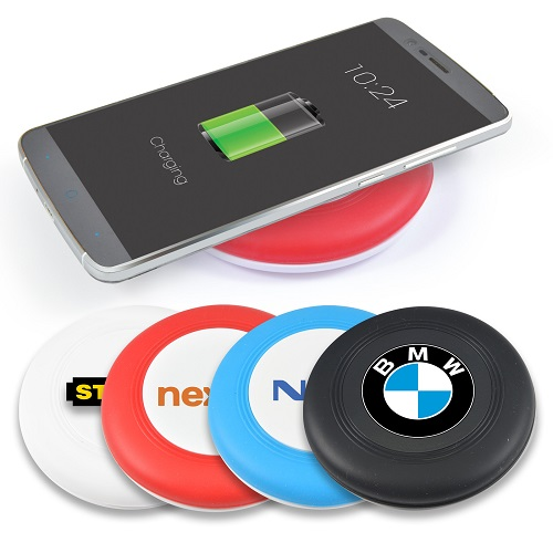 Neo Wireless Charger