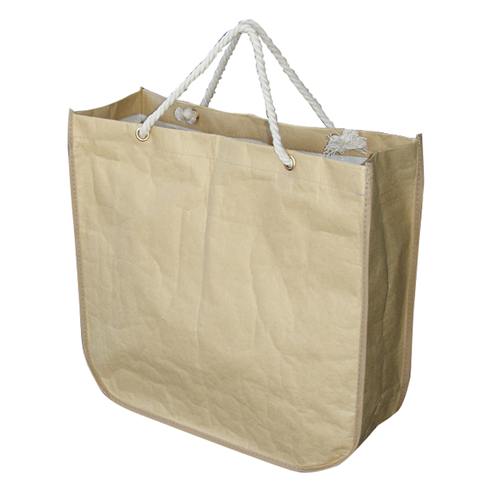 Paper Bag Rounded Corners