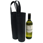 BFSH024 - Polypropylene Double Wine Bag