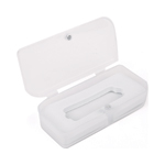BFPK006 PVC Hinged Magnetic Box