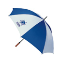 "BFUB001 - 30"" Golf Umbrella"