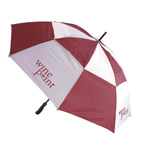 "Summit 30"" Golf Umbrella"