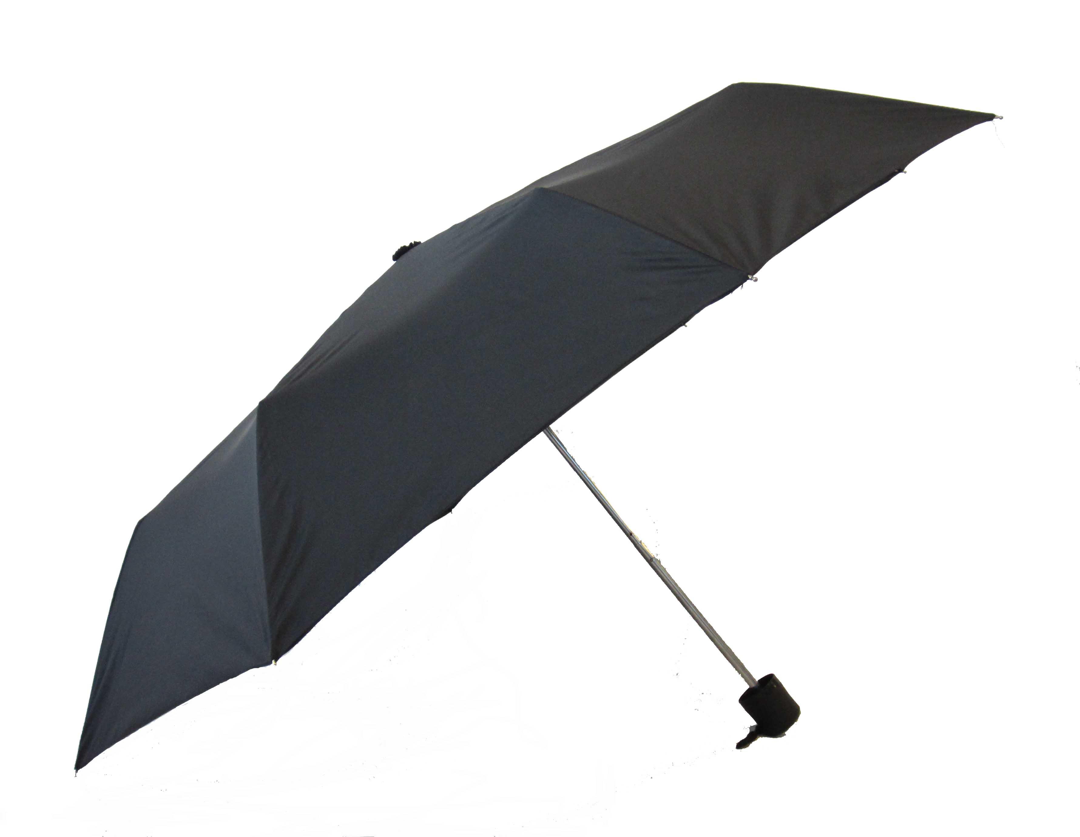Thrifty Budget Folding Umbrella
