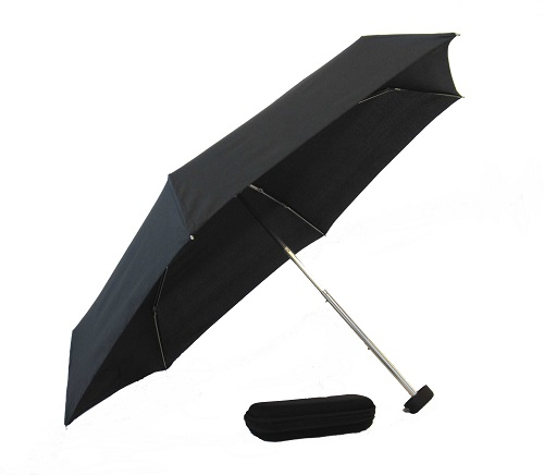 Traveller Folding Umbrella