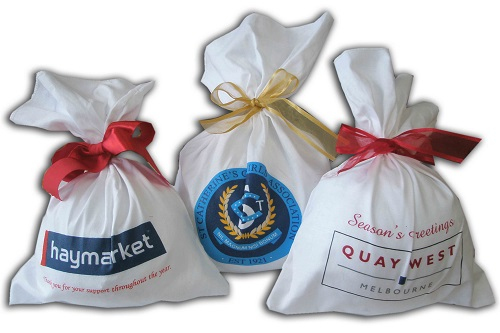 TRADITIONAL 1 KG GLUTEN FREE CHRISTMAS PUDDINGS WRAPPED IN CUSTO