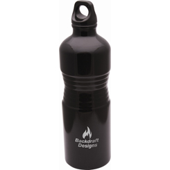 BFAB004 750ml Auminium Bottle