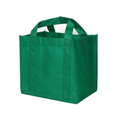 BFNWB003 Non Woven Shopping Bag