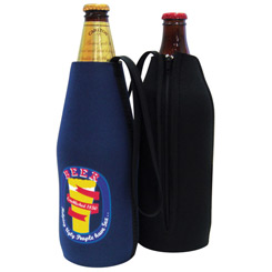 BFSH008 - Long Neck Bottle Holder