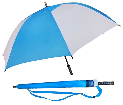 Mini Hurricane Sports Umbrella
