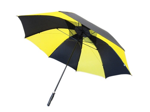 Hurricane Sports Umbrella